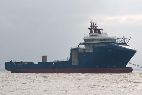 Hull 152