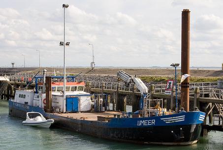 IJmeer