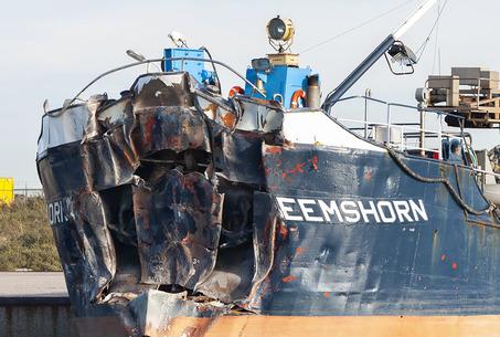 Eemshorn