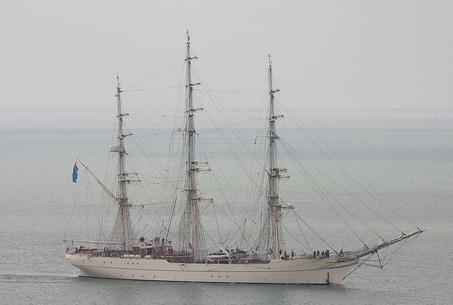 Shabab Oman II