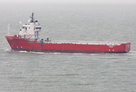 Karadeniz Powership Goksel Bey