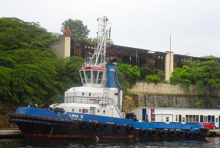 Lima II